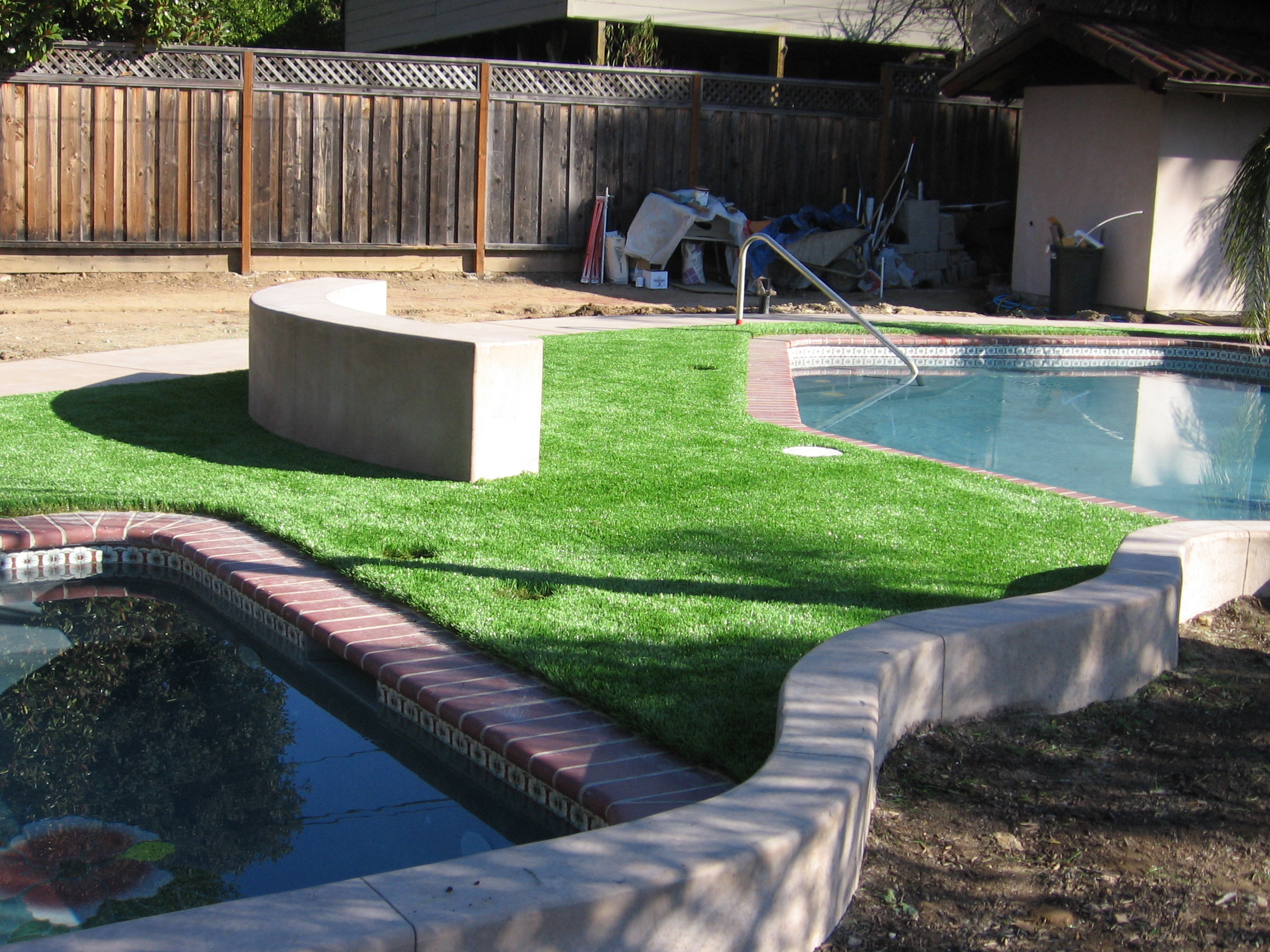 grass for specialty applications artificial lawns direct