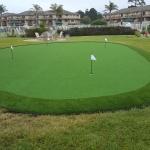 Golf 20